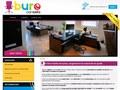Mobilier Buro Conseils : mobilier de bureau à Lens