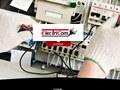Electricom : électricité générale à Thonon les Bains