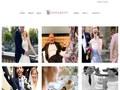 WeddingLight : reportage photo et vidéo pour mariage