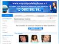 Voyant Par Téléphone : conseils spirituels et gestion de votre avenir