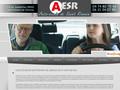 Auto Ecole AESR : auto école à Saint romain de Jalionas