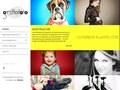 Griffefoto : studio de photographie à Lévis