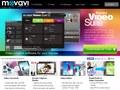 Movavi : Mac video converter