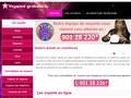 Voyance Gratuit : consultation de voyance gratuite au Luxembourg