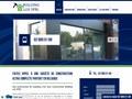 Building Lux : entreprise de construction à Bruxelles