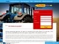 Taelman SPRL : flexibles hydrauliques dans le Hainaut