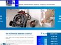ATSD IBS : déboucheur de canalisation à Liège