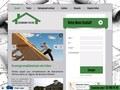 Devarenne Toiture : entreprise de toiture à Braine l'Alleud