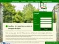 PHB Jardin : création de jardin Nivelles