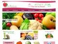 Allo Epicerie : vos courses en ligne au Maroc