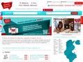 Bonnes adresses en Tunisie