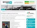 Dépannage Plombiers : des plombiers de qualités sur l'Hérault