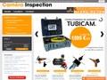 Caméra d'inspection AGM-TEC