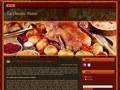 La cuisine Russe : recette de cuisine russe