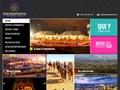 My Morocco : circuit touristique au Maroc