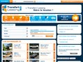 Transfertleasing : spécialisé dans le transfert et reprise de contrat de location long durée ou avec option d'achat.