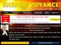Energie Voyance : voyance gratuite immediate en ligne