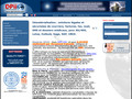 DPII Telecom : dématérialisation de facture