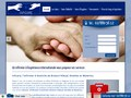 Infi Care : soins à domicile à Braine l'Alleud