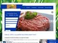 Chez Nancy : boucherie charcuterie à Tournai