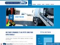 Jodoigne Motor : dépannage voiture à Liège