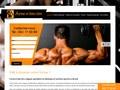 Forme et Bien Etre : vente de produit diététique à Liège
