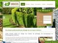 Jardin Univers : entreprise de pavage à Liège