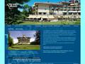 Vacances de détente et loisirs à Aix les Bains