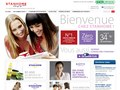 Stanhome : vente à domicile de cosmétiques et recherche d'emploi vdi