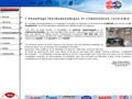 Chauffage thermodynamique
