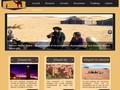 Desert Maroc Tours : excursion au Maroc