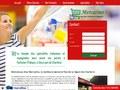Mercatino : épicerie italienne et espagnole à Charleroi