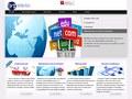 Souss Tech : agence de création de site web à Agadir au Maroc