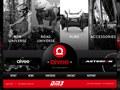 Aivee : accessoires pour VTT et vélos