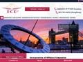 Icd Fiduciaries : créer des sociétés offshore