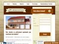 JM Rénovation Décoration : entreprise de maçonnerie à Mons