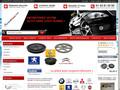 Pièce Auto France : vente en ligne de pièces auto