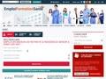 Emploi Formation Santé : offre d'emploi social