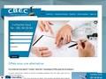 CBEC : améliorer sa qualité de vie Belgique
