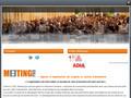 Meeting Pro : agence événementielle en Seine et Marne