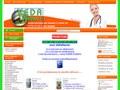 Veda Pharm : médecine ayrvedique