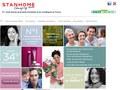 Recrutement Stanhome VDI : tous les avantages Stanhome pour les vendeur à domicile indépendant