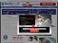 Audiotel : consultation de voyance par téléphone