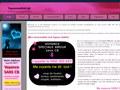 Voyance Audiotel : consultation sans CB de médiums sérieux