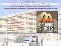 Aalborg Sports : location matériel de ski dans les 2 Alpes