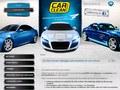 Car Clean Concept : nettoyage de voiture à Maubeuge