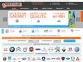 Mon Attelage : attelages voitures de qualité et de grande marque