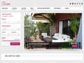 Immobilier de luxe à Marrakech au Maroc