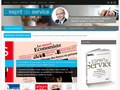 Xavier Quérat-Hément : esprit de service et relation client en entreprise