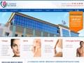Clinique de L'espoir : clinique de chirurgie esthétique à Tunis